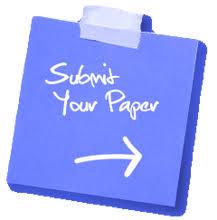 submit_paper.jpg
